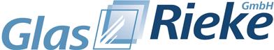 Glas Rieke GmbH - Logo