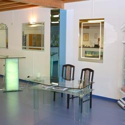 Unsere Ausstellung